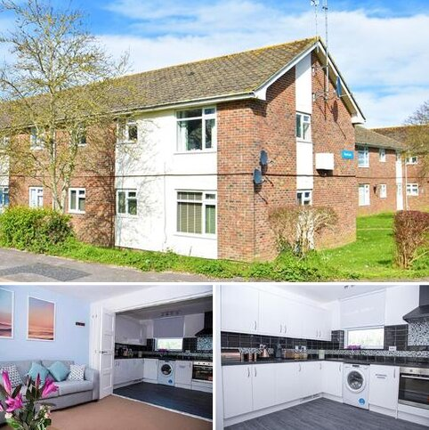 2 bedroom apartment to rent - Elizabeth Road, Chichester