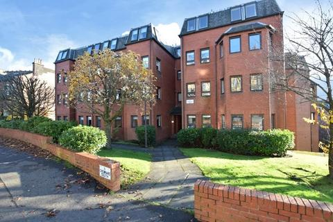 1 bedroom flat to rent - 0.1, 11 Crown Road South, Glasgow G12