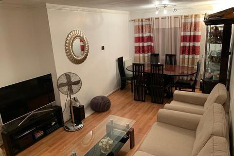3 bedroom house to rent - Crownfield Road, Stratford, E15
