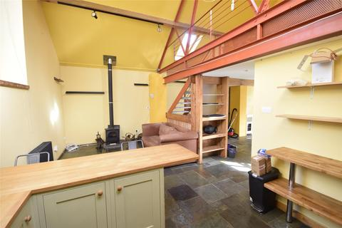 2 bedroom apartment to rent - The Old Workshop, 50 Elmdale Road, Bedminster, BRISTOL, BS3