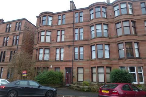 1 bedroom flat to rent - Woodford Street, Shawlands, Glasgow G41