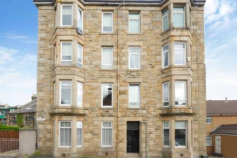 1 bedroom flat for sale - Mary Street, Paisley