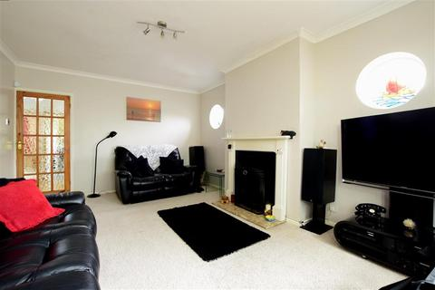 4 bedroom detached house for sale - Falmer Road, Woodingdean, Brighton, East Sussex