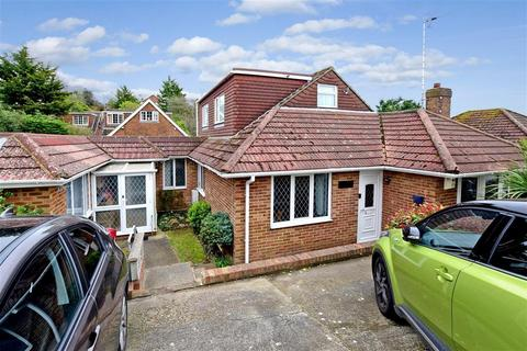 4 bedroom detached house for sale - Falmer Road, Woodingdean, Brighton, East Sussex