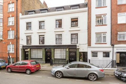 1 bedroom apartment for sale - Lisson Street, Marylebone, NW1