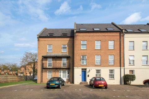 2 bedroom flat for sale - Victoria Place, Banbury