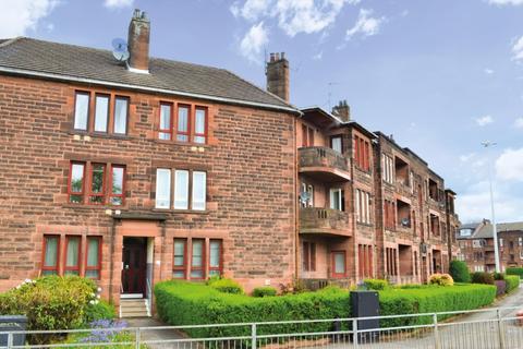 3 bedroom flat to rent - Anniesland Road, Flat 2/1, Knightswood, Glasgow, G13 1XB