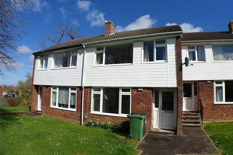 3 bedroom terraced house to rent - Wessex Road, Yeovil, Somerset, BA21