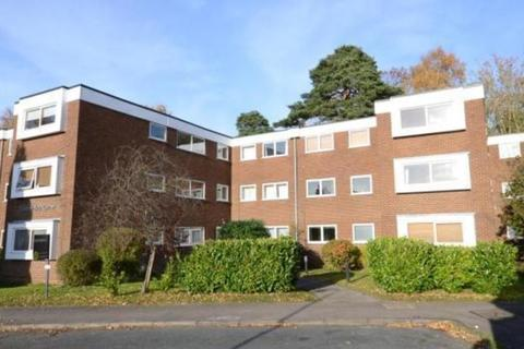 2 bedroom apartment for sale - Southlake Court, Woodley