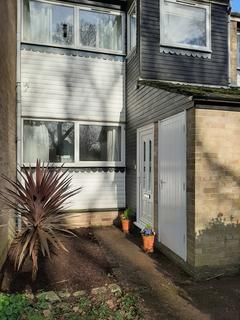 2 bedroom apartment for sale - Wallace Close, Woodley