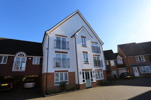 2 bedroom apartment for sale - Hartigan Place, Woodley