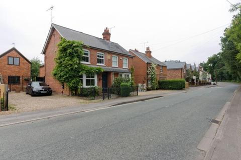 2 bedroom cottage to rent - RG42, Binfield, RG42