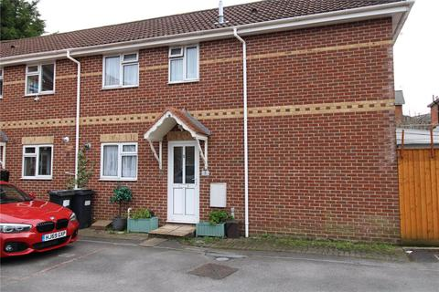 2 bedroom end of terrace house for sale - Melville Gardens, Bournemouth, BH9