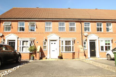 2 bedroom house for sale - Padstow Close, Orpington, BR6