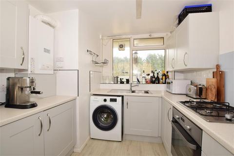 2 bedroom maisonette for sale - Warbank Crescent, New Addington, Croydon, Surrey