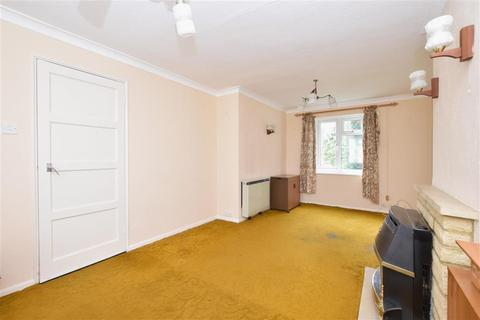 2 bedroom semi-detached house for sale - Fletcher Place, North Mundham, Chichester, West Sussex