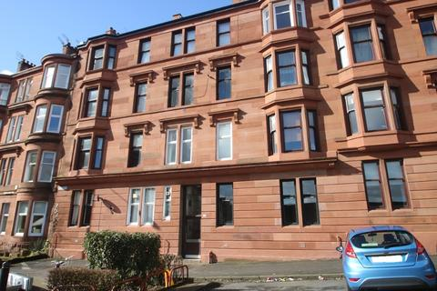 3 bedroom flat to rent - Braeside Street, , Glasgow, G20 6QU