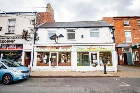 1 bedroom flat to rent - Hallgate, Cottingham, Hull HU16