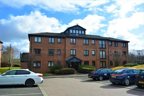 2 bedroom flat for sale - Abbey Mill, Riverside, Stirling, FK8 1QS