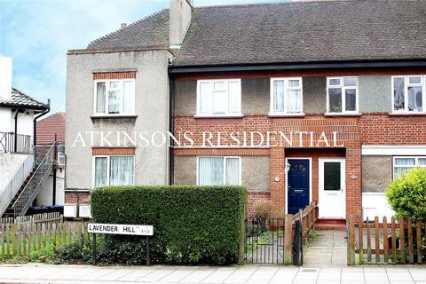 2 bedroom apartment for sale - Lavender Hill, Enfield, Middlesex, EN2