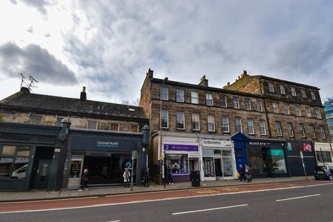 3 bedroom flat for sale - Newington Road , , Edinburgh, EH9 1QN