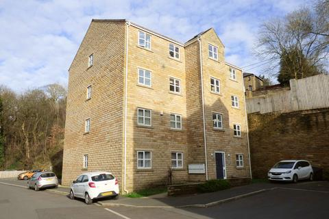2 bedroom apartment for sale - Apt 42 Branwell Court, Mill Stream Drive, Luddenden Foot HX2 6DE