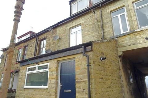 4 bedroom terraced house for sale - Sheridan Street, East Bowling, Bradford, BD4