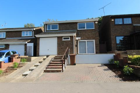 4 bedroom detached house to rent - Rede Court Road, Rochester, Kent, ME2