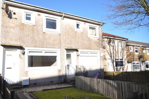 2 bedroom terraced house to rent - Bonnyton Drive, Eaglesham , Glasgow, ., G76 0NH