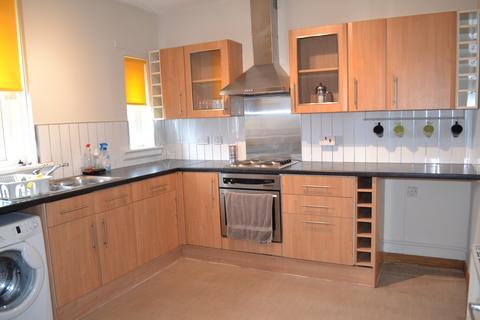2 bedroom flat for sale - Old Edinburgh Road, Uddingston G71