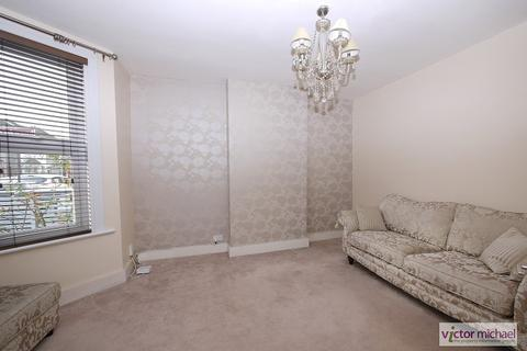 2 bedroom terraced house to rent - Dorset Road, London, Greater London. SE9