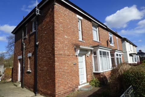 3 bedroom semi-detached house for sale - Norton Avenue, Stockton-On-Tees, TS20