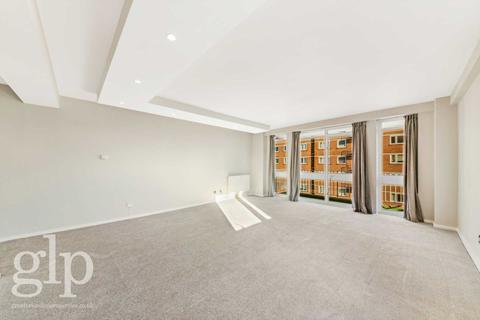 2 bedroom flat to rent - Boundary Road, St John`s Wood NW8