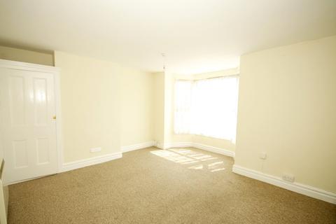 1 bedroom flat to rent - Linden Road, Gillingham