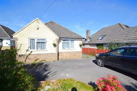 2 bedroom bungalow for sale - Bournemouth