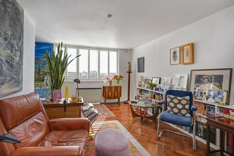 2 bedroom apartment for sale - DINERMAN COURT, BOUNDARY ROAD, NW8 0HQ