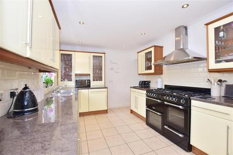 4 bedroom detached house for sale - Baldwin Road, Minster On Sea, Sheerness, Kent