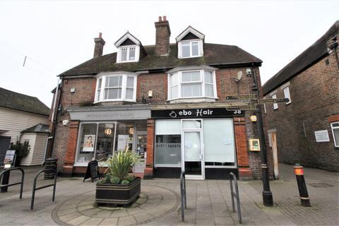 Shop for sale - High Street, Edenbridge