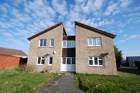 Studio for sale - Slaley Close, Wardley