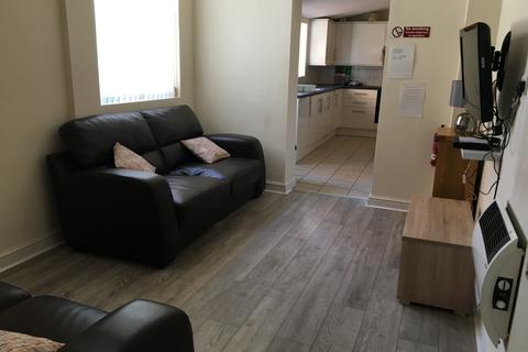 5 bedroom terraced house to rent - Whipcord Lane, Chester, CH1