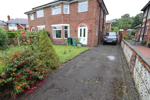 4 bedroom semi-detached house to rent - Cheyney Road, Chester, CH1