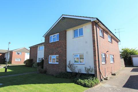 2 bedroom flat to rent - 2 Jasmine Court, Sea Lane Gardens, Ferring, BN12