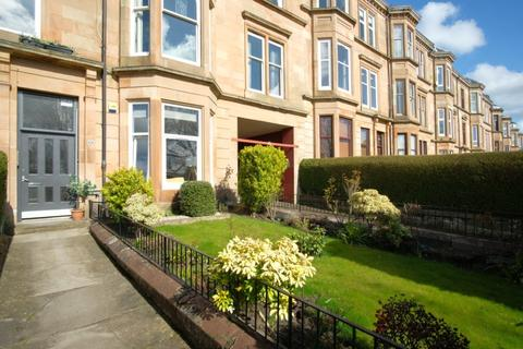 1 bedroom flat for sale - Stanmore Road , Flat 0/2 , Mount Florida , Glasgow, G42 9AJ