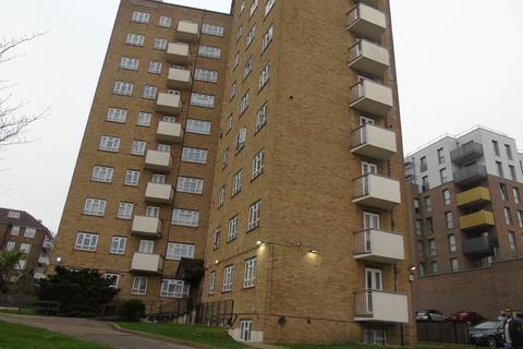 2 bedroom flat for sale - FINCHLEY ROAD NW11