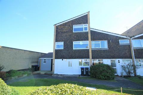 1 bedroom flat to rent - Cedar Close, BN15