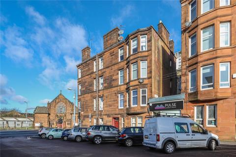 1 bedroom flat for sale - 2/3, 3 Cordiner Street, Mount Florida, Glasgow, G44