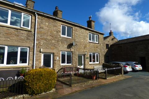 2 bedroom terraced house to rent - Bliss Cottage, Simonstone, Nr Hawes