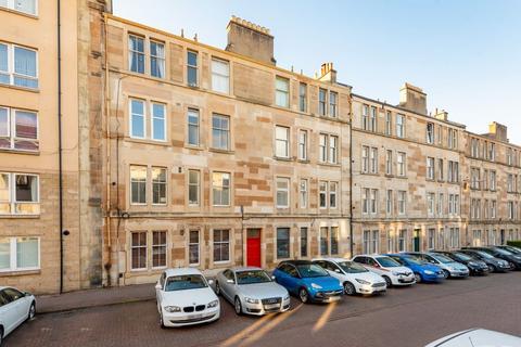 1 bedroom flat for sale - 7/13 Buchanan Street, Leith, EH6 8SJ