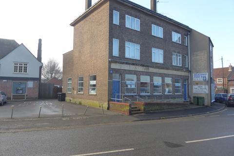 Office for sale - Lynn Road, Heacham