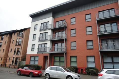 2 bedroom flat to rent - YORKHILL - Kelvinhaugh Street